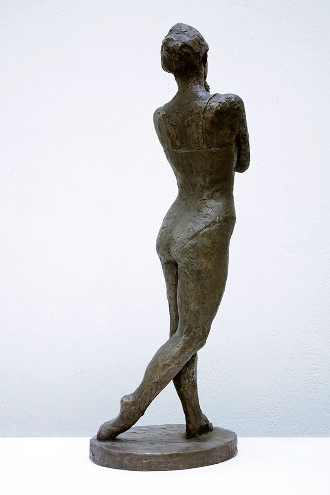 Bronze<br />