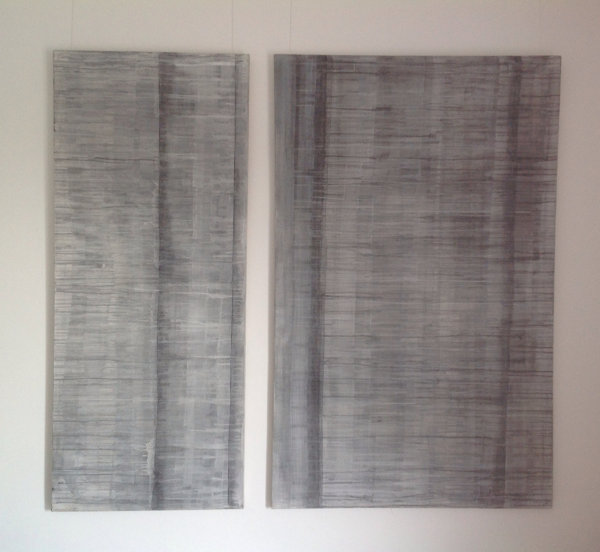 Diptych<br />