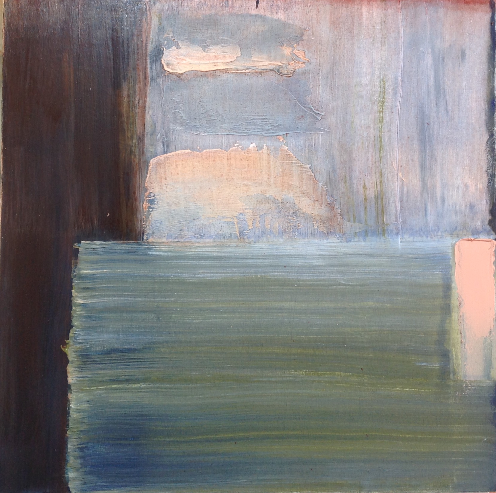 'Eventide' series no.4<br />