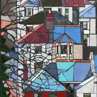 Emma Harding - Near station