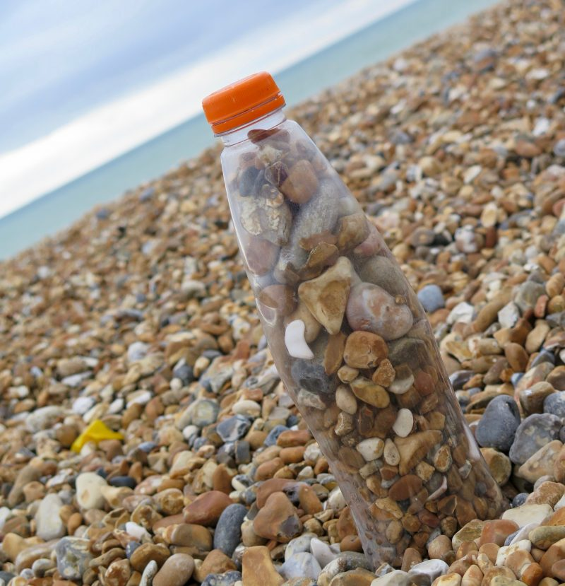 part of a series of images featuring local beach plastic, which I spend a lot of time clearing up after photographing.