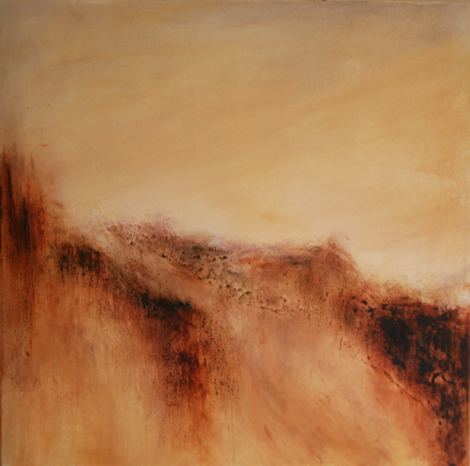 Terrain<br />