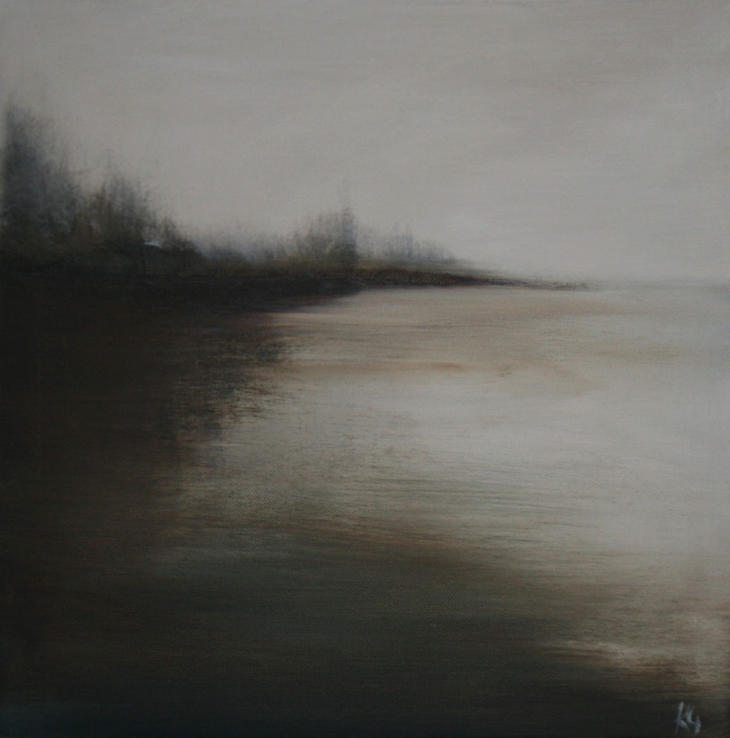 Estuary <br />