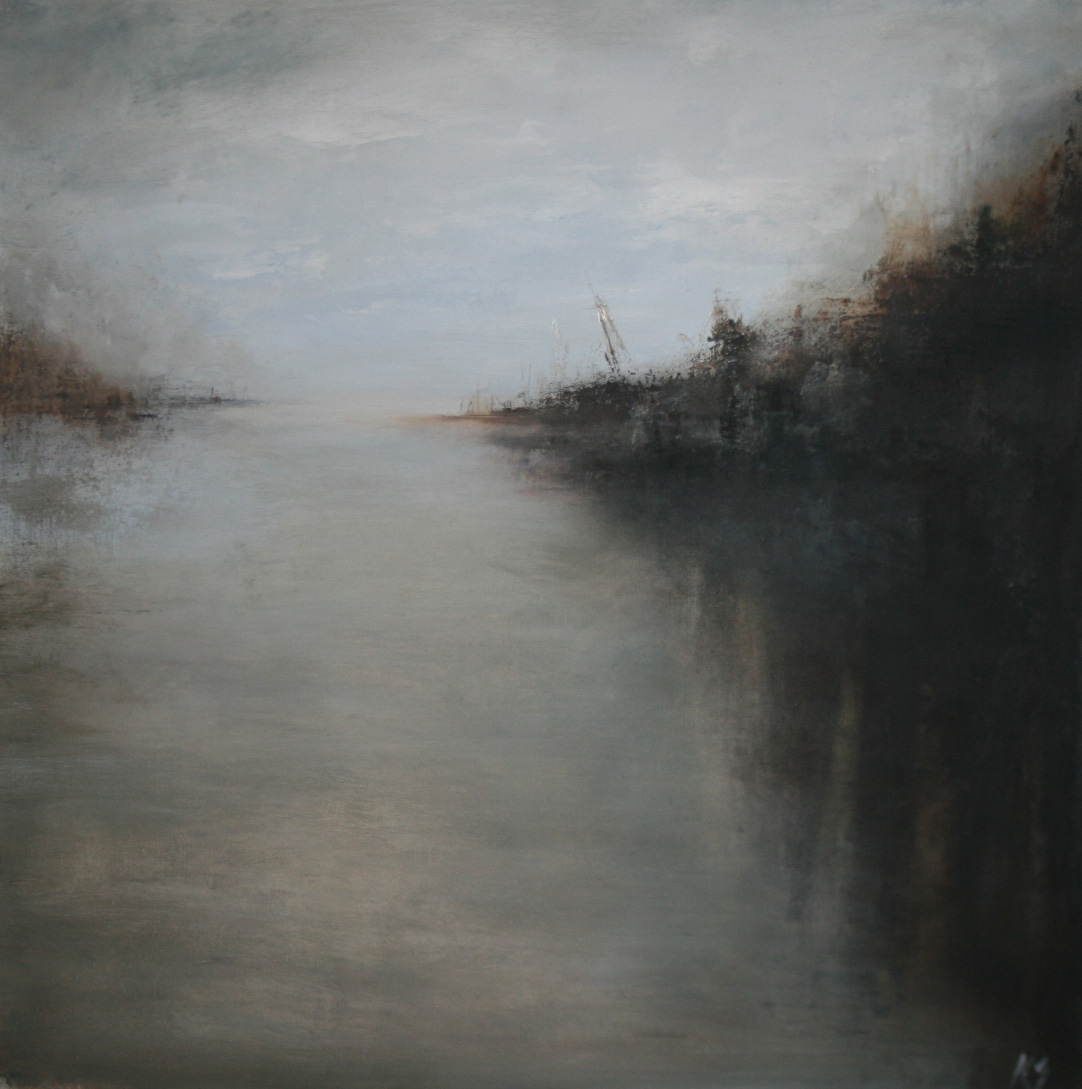 Horizon<br />