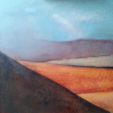 go to the member gallery for Kate Gritton